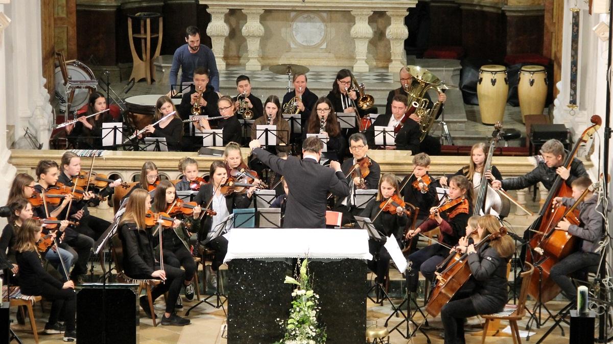 Jugendsymphonie_Brass_Mureck