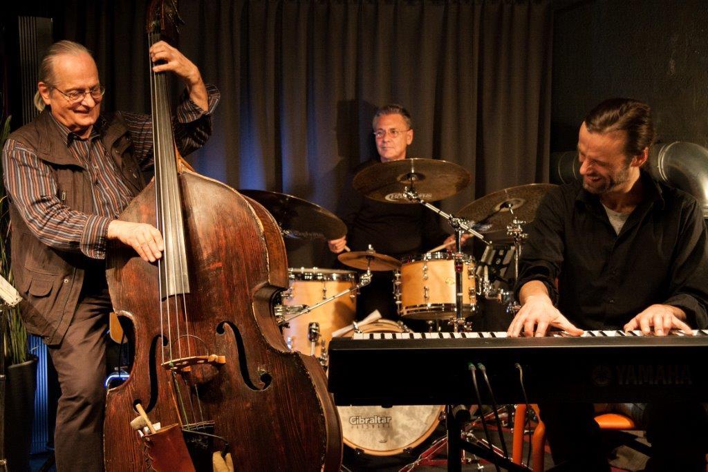 das_Trio