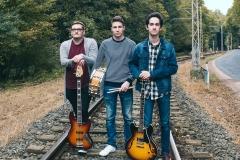 Cradle_Trio