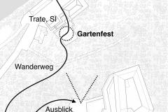 WegeFuerMureck-Trate